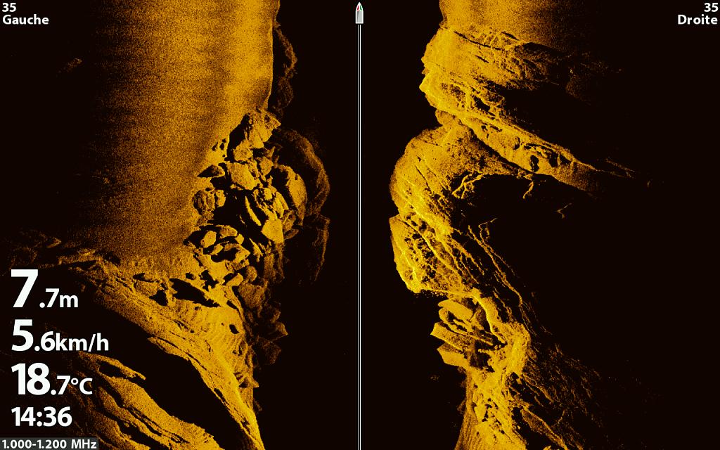 grosse-roche-9.PNG