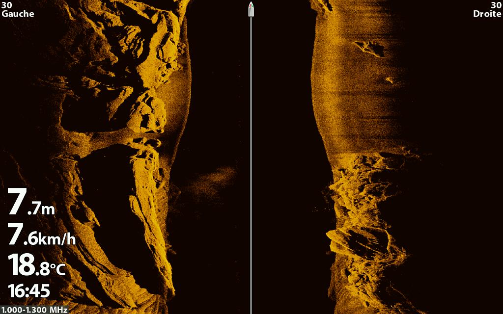grosse-roche-12.PNG