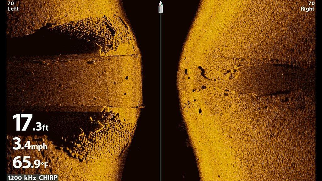 fishfinder-humminbird-introduces-mega-imaging-at-metstrade-22139.jpg