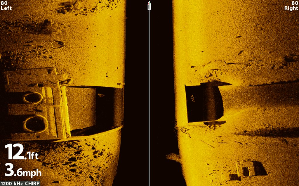 turbine20best-zpsot3przbv.png