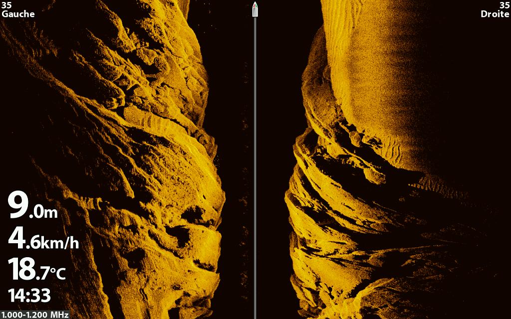 grosse-roche-4.PNG