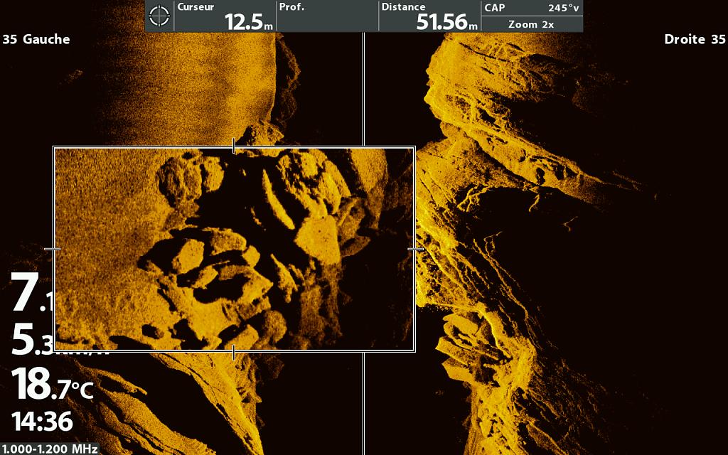 grosse-roche-10.PNG