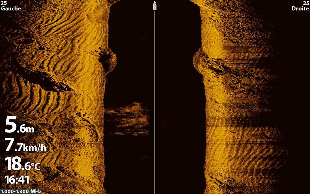 grosse-roche-11.PNG
